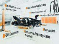 Werkstatt 4.0: Wie Digitalisierung die Arbeit in Kfz-Werkstätten verändert