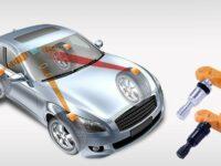Autec: Reifendrucksensor mit weiteren Freigaben