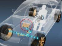 Drive-by-Wire: Behindertenlösung ebnet Weg zum autonomen Fahren