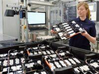 IAA: Bei Elring Klinger geht's um Dichtungen, Elektromobilität und Leichtbau