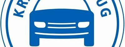 Gratis-Vorlagen für Service-Checks auf ZDK-Webshop