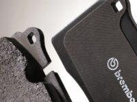 Brembo-Umfrage: Das macht die optimale Bremsanlage aus