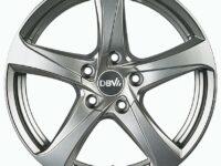 DBV baut Angebot an Leichtmetallrädern aus