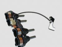 IAA: Intelligente Lösungen für Getriebe und Antriebsstrang von FTE