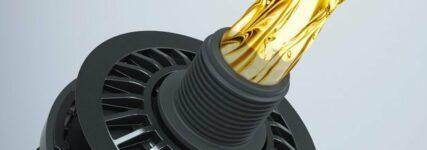 IAA: Hengst zeigt Alternative zu klassischem Öl-Anschraubfilter