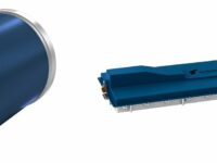 IAA: Rheinmetall Automotive stellt E-Antrieb und Batteriesystem vor