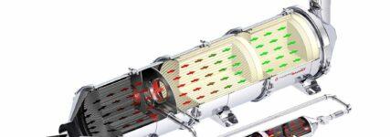 ZDK fordert Hardwarenachrüstung für ältere Diesel
