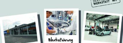 Hella: Blick hinter die Kulissen für Werkstattprofis