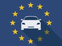 Die EU ist wichtig für das Kfz-Gewerbe
