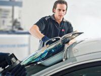 Sollen sich Werkstätten beim Autoglasgeschäft einem Konzeptanbieter anschließen?