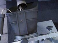 Amtlich: Generelle Endrohrmessung bei Abgasuntersuchung ab 1.1.18 Pflicht