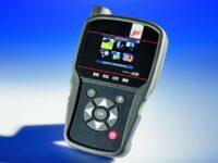 Huf: RDKS-Diagnosegerät mit breiter Abdeckung bei europäischen Fahrzeugen