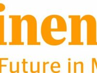 Freiwillig: Continental ersetzt Problemreifen