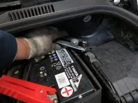 Fünf Irrtümer bei Start-Stopp-Batterien