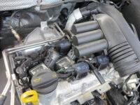 Fehlersuche an Benzin-Direkteinspritzanlagen – Teil 2
