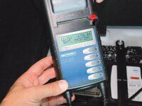 Batterietest- und Ladegeräte finden sich in jeder Werkstatt – doch auch in Zukunft?