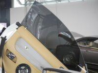 Folierungen am Fahrzeug: Gastbeitrag eines KÜS-Experten
