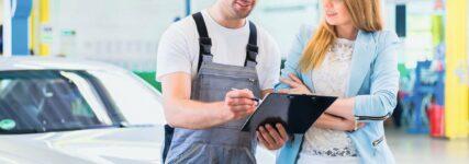Auf den Kunden, fertig, los … Mit agilen Methoden zum Erfolg des Kfz-Betriebs