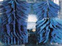 (K)Ein schmutziges Geschäft: Was der Betreiber einer Autowaschanlage beachten muss
