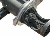 Wie sinnvoll ist eine zusätzliche Filterung für Gase aus dem Kurbelgehäuse?