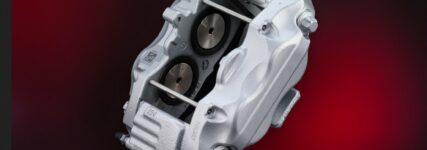 Zimmermann: Wiederaufbereitete Bremssättel neu im Portfolio
