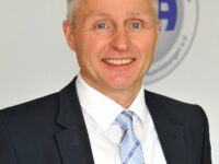ASA-Präsident Frank Beaujean tritt Spekulationen über Rücktritt entgegen