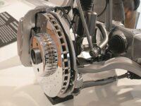 Warum sich Aftermarket-Bremsscheiben teils vom Original unterscheiden