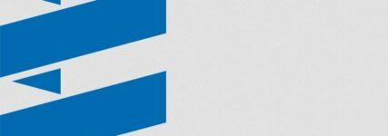 Aktionspaket von Eberspächer zur Standheizungssaison 2017
