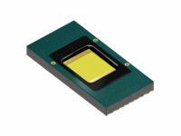 Hybrid-LED von Osram für smartes Scheinwerferlicht