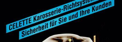 Die 90er – Ende des Kalten Kriegs und deutsche Wiedervereinigung