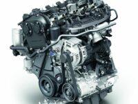 Das neue Brennverfahren von Audi