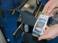 Was Werkstätten über Kompressoröle wissen müssen