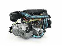 Druckluftsystem gegen das lästige Turboloch