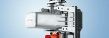 Webasto bietet günstige elektrische Standheizung an