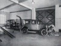Die 20er – Roaring Twenties, in denen alles begann