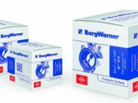 Neues Design: Wahler-Produkte jetzt in Borg-Warner-Verpackung