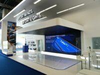 Technologische Pionierarbeit bei Lichtsystemen von ZKW