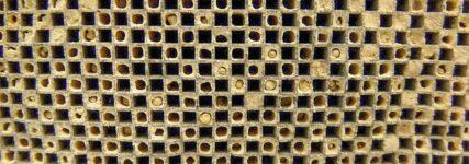 Was passiert wenn der Partikelfilter verstopft ist?