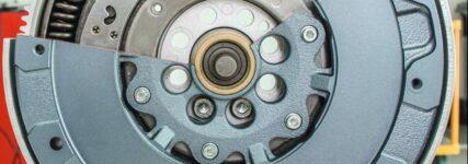 Fehlerdiagnose und mögliche Folgen einer Umrüstung