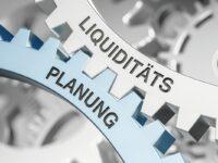 Abrechnung leicht gemacht mit Adelta-Finanz-Schnittstelle