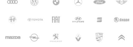 """Keine """"Große Inspektion für alle VW"""" ohne Lizenz"""
