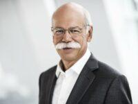 Daimler-Chef stellt Kompetenz der Werkstätten in Frage