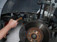 Unnötiger Kupplungswechsel bei VW-Modellen