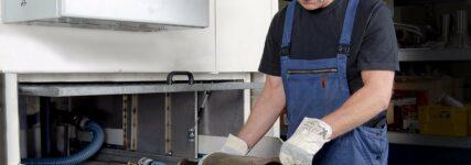 Was die Werkstatt über Neuteile und Reinigung wissen sollte (Teil 2)