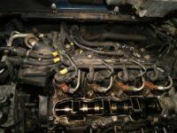 Häufige Schäden und die professionelle Reparatur