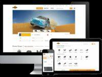 Online stöbern, vergleichen, bestellen