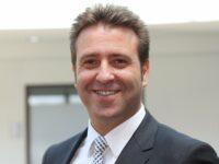 Geschäftsführer Michael Bröning verlässt die GTÜ