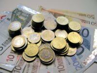 Zahlungsausfälle vermeiden