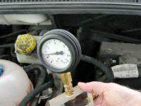 Durchblick im Diesel-Dilemma