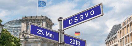 EU-DSGVO: Der Kunde ist mehr denn je der Datenkönig